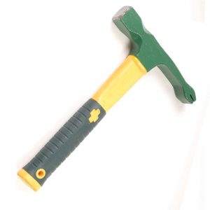 Hammer Scutch (Suregrip Handle) | FG05180