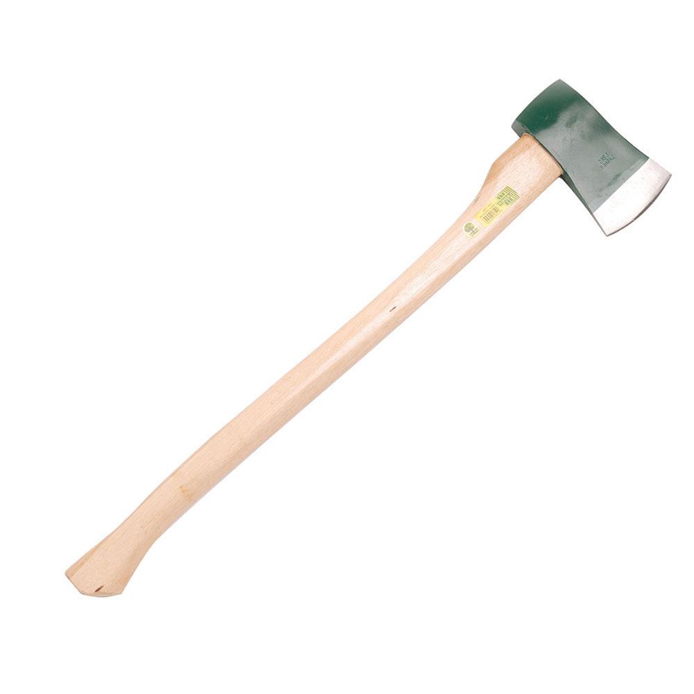 Axe 1.8kg (Wooden Handle) | FG05325