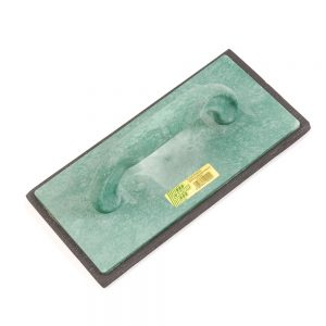 Trowel - Rhinolite Float| FG10020