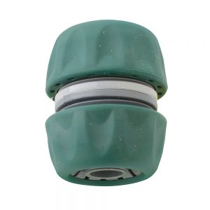HOSE FITTING – HOSE MENDER 19mm | FG73654