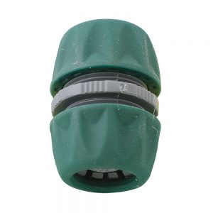 HOSE FITTING – HOSE MENDER 12mm | FG73655