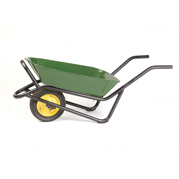 Wheelbarrow - No.7 Light Lift Wheelbarrow | FG81807