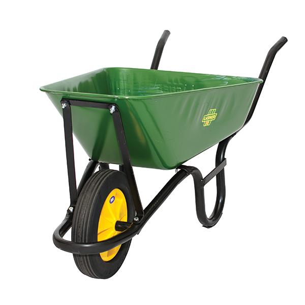 Wheelbarrow – Builder (1 Year Guarantee) | FG81117