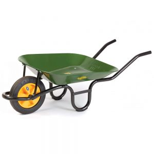 Wheelbarrow – Builder (1 Year Guarantee) | FG81168