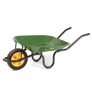 Wheelbarrow – Falcon Flatpan | FG81207