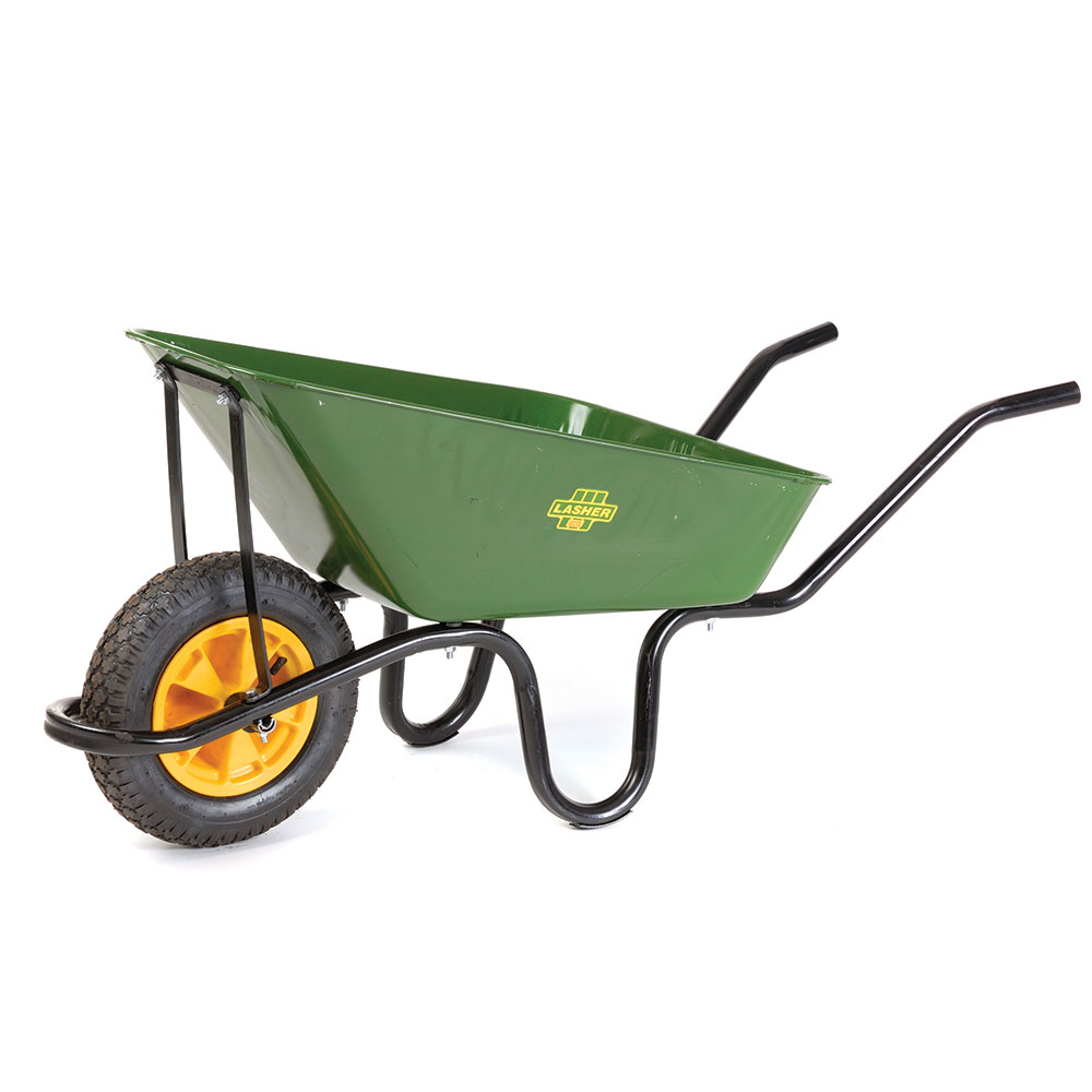 Wheelbarrow – Falcon Concrete | FG81213