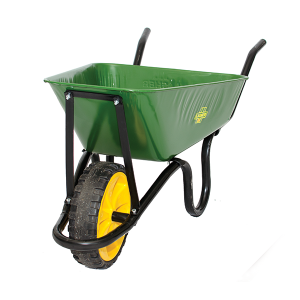 Wheelbarrow – Falcon Concrete | FG81222