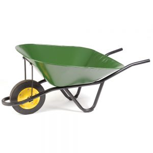 Wheelbarrow – No.14 Ash Pan| FG81258