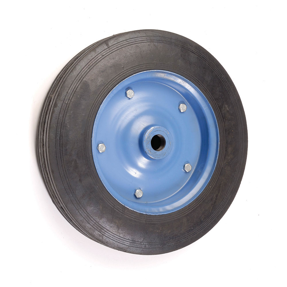 Wheel - SZ143 | FG84019