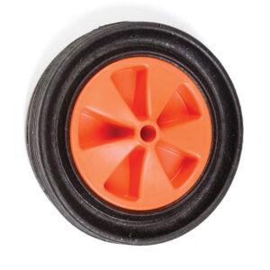 Wheel - Falcon | FG84042
