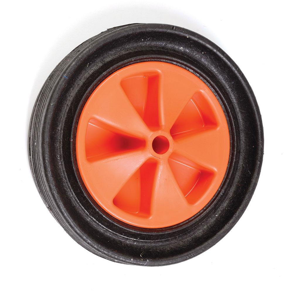 Wheel - Falcon   FG84042