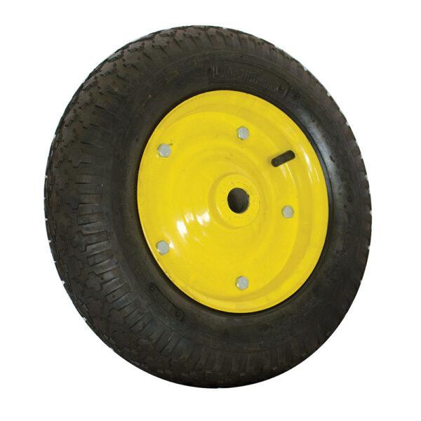 Wheel - Pneumatic 4 ply | FG84047