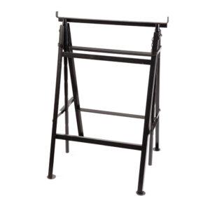 Trestle - Builders (Heavy Duty) | FG87500