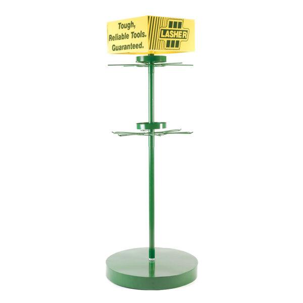 Merch Stand - Carousel (2000mm x 750mm) | FG90001