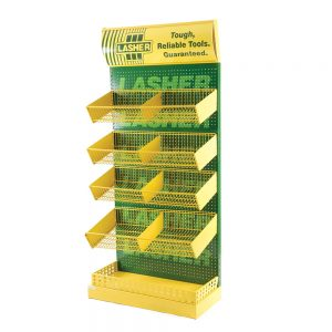 Merch Stand - Trowel Stand | FG90011